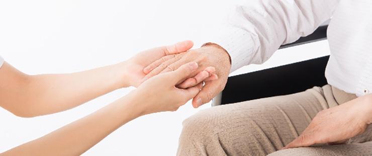 医療福祉連携室みさと 地域連携